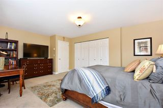 """Photo 13: 1274 W 6TH Avenue in Vancouver: Fairview VW Townhouse for sale in """"VANDERLEE COURT"""" (Vancouver West)  : MLS®# R2270048"""