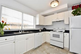 """Photo 8: 1274 W 6TH Avenue in Vancouver: Fairview VW Townhouse for sale in """"VANDERLEE COURT"""" (Vancouver West)  : MLS®# R2270048"""