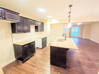 Main Photo: 4464 Annett Common in Edmonton: Zone 55 House Half Duplex for sale : MLS®# E4112060
