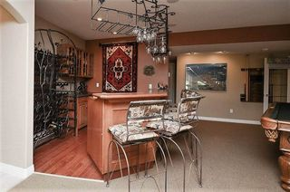 Photo 25: 16 J.Brown Place: Leduc House for sale : MLS®# E4112276