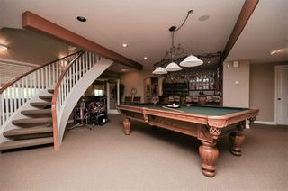 Photo 23: 16 J.Brown Place: Leduc House for sale : MLS®# E4112276