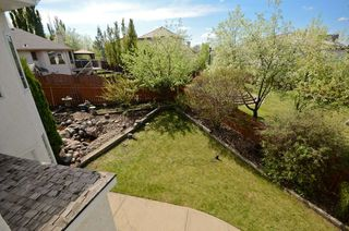 Photo 14: 16 J.Brown Place: Leduc House for sale : MLS®# E4112276