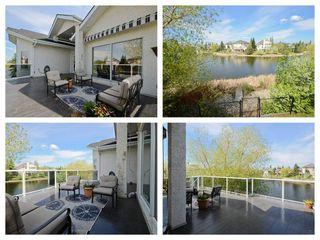 Photo 1: 16 J.Brown Place: Leduc House for sale : MLS®# E4112276