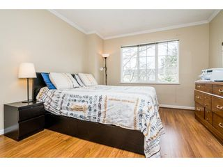 "Photo 12: 19 12778 66 Avenue in Surrey: West Newton Townhouse for sale in ""Hathaway Village"" : MLS®# R2276589"