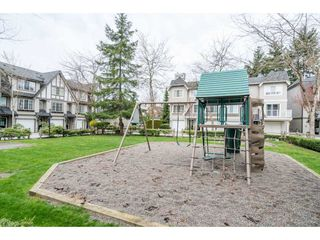 "Photo 20: 19 12778 66 Avenue in Surrey: West Newton Townhouse for sale in ""Hathaway Village"" : MLS®# R2276589"
