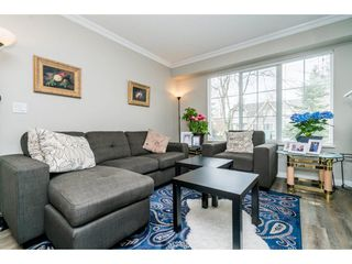 "Photo 3: 19 12778 66 Avenue in Surrey: West Newton Townhouse for sale in ""Hathaway Village"" : MLS®# R2276589"