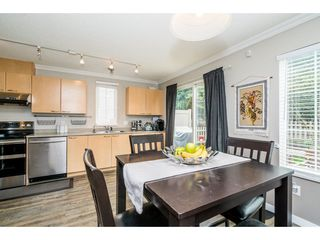 "Photo 10: 19 12778 66 Avenue in Surrey: West Newton Townhouse for sale in ""Hathaway Village"" : MLS®# R2276589"