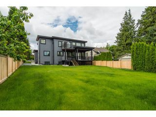 Photo 19: 19959 48 Avenue in Langley: Langley City House for sale : MLS®# R2279605