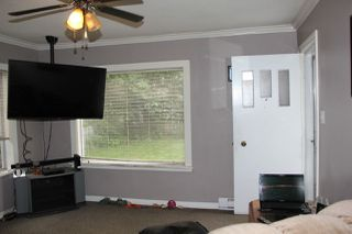 Photo 3: 529 COMMISSION Street in Hope: Hope Center House for sale : MLS®# R2283720