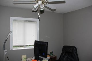 Photo 8: 529 COMMISSION Street in Hope: Hope Center House for sale : MLS®# R2283720