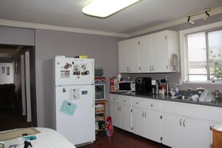 Photo 5: 529 COMMISSION Street in Hope: Hope Center House for sale : MLS®# R2283720