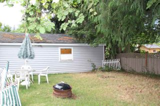 Photo 15: 529 COMMISSION Street in Hope: Hope Center House for sale : MLS®# R2283720