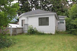 Photo 12: 529 COMMISSION Street in Hope: Hope Center House for sale : MLS®# R2283720