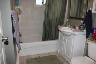 Photo 11: 529 COMMISSION Street in Hope: Hope Center House for sale : MLS®# R2283720