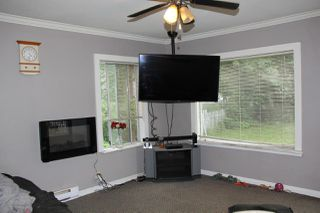 Photo 4: 529 COMMISSION Street in Hope: Hope Center House for sale : MLS®# R2283720