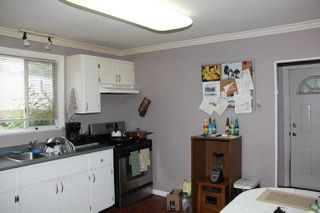 Photo 6: 529 COMMISSION Street in Hope: Hope Center House for sale : MLS®# R2283720
