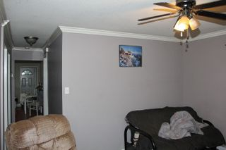 Photo 9: 529 COMMISSION Street in Hope: Hope Center House for sale : MLS®# R2283720