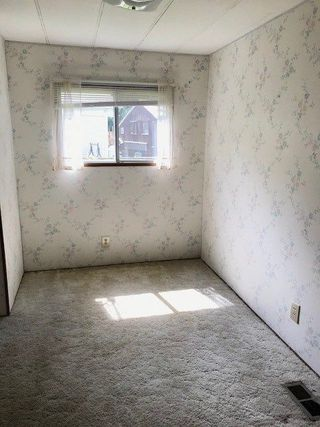 """Photo 10: 145 1830 MAMQUAM Road in Squamish: Garibaldi Estates Manufactured Home for sale in """"Timbertown"""" : MLS®# R2286884"""