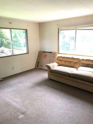 """Photo 6: 145 1830 MAMQUAM Road in Squamish: Garibaldi Estates Manufactured Home for sale in """"Timbertown"""" : MLS®# R2286884"""