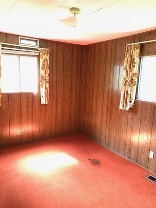 """Photo 9: 145 1830 MAMQUAM Road in Squamish: Garibaldi Estates Manufactured Home for sale in """"Timbertown"""" : MLS®# R2286884"""