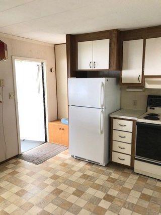 """Photo 4: 145 1830 MAMQUAM Road in Squamish: Garibaldi Estates Manufactured Home for sale in """"Timbertown"""" : MLS®# R2286884"""