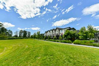 """Photo 13: 45 2332 RANGER Lane in Port Coquitlam: Riverwood Townhouse for sale in """"FREMONT BLUE"""" : MLS®# R2287167"""