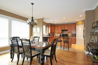 "Photo 8: 19826 SILVERTHORNE Place in Pitt Meadows: South Meadows House for sale in ""BONSON LANDING"" : MLS®# R2287550"