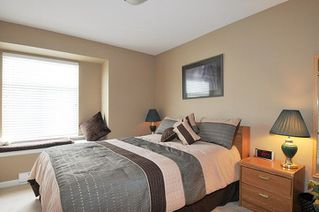 "Photo 15: 19826 SILVERTHORNE Place in Pitt Meadows: South Meadows House for sale in ""BONSON LANDING"" : MLS®# R2287550"