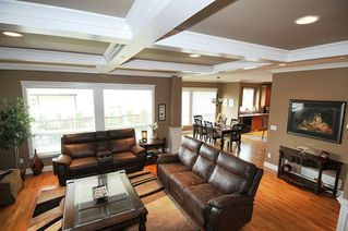 "Photo 4: 19826 SILVERTHORNE Place in Pitt Meadows: South Meadows House for sale in ""BONSON LANDING"" : MLS®# R2287550"