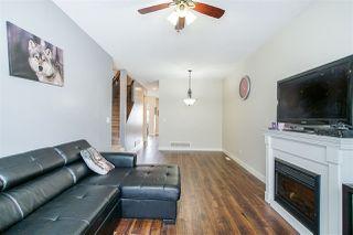 "Photo 8: 61 19551 66 Avenue in Surrey: Clayton Townhouse for sale in ""Manhattan Skye"" (Cloverdale)  : MLS®# R2289641"