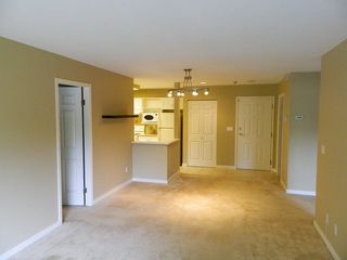 "Photo 9: 227 2700 MCCALLUM Road in Abbotsford: Central Abbotsford Condo for sale in ""THE SEASONS"" : MLS®# R2294385"