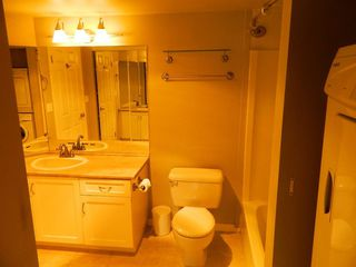 "Photo 14: 227 2700 MCCALLUM Road in Abbotsford: Central Abbotsford Condo for sale in ""THE SEASONS"" : MLS®# R2294385"