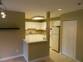 "Photo 8: 227 2700 MCCALLUM Road in Abbotsford: Central Abbotsford Condo for sale in ""THE SEASONS"" : MLS®# R2294385"