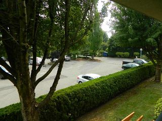 "Photo 15: 227 2700 MCCALLUM Road in Abbotsford: Central Abbotsford Condo for sale in ""THE SEASONS"" : MLS®# R2294385"