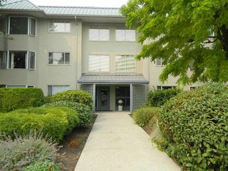 "Photo 2: 227 2700 MCCALLUM Road in Abbotsford: Central Abbotsford Condo for sale in ""THE SEASONS"" : MLS®# R2294385"