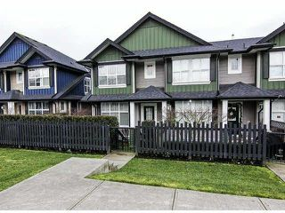 Photo 10: 14 18199 70 Avenue in Surrey: Cloverdale BC Townhouse for sale (Cloverdale)  : MLS®# R2295406