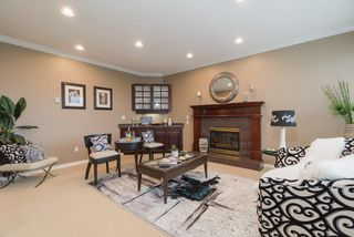 Photo 9: 9800 DEAGLE Road in Richmond: Broadmoor House for sale : MLS®# R2296291