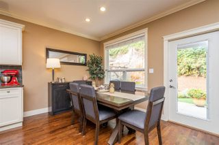 "Photo 3: 35685 ZANATTA Place in Abbotsford: Abbotsford East House for sale in ""Parkview Ridge"" : MLS®# R2299146"