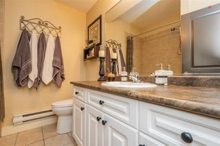 "Photo 18: 35685 ZANATTA Place in Abbotsford: Abbotsford East House for sale in ""Parkview Ridge"" : MLS®# R2299146"