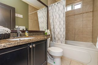 "Photo 14: 35685 ZANATTA Place in Abbotsford: Abbotsford East House for sale in ""Parkview Ridge"" : MLS®# R2299146"