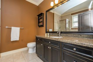 "Photo 12: 35685 ZANATTA Place in Abbotsford: Abbotsford East House for sale in ""Parkview Ridge"" : MLS®# R2299146"