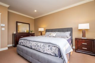 "Photo 11: 35685 ZANATTA Place in Abbotsford: Abbotsford East House for sale in ""Parkview Ridge"" : MLS®# R2299146"