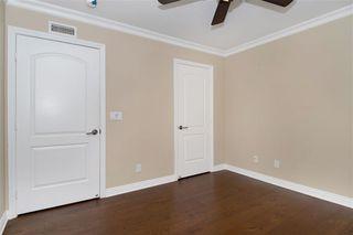 Photo 10: LA JOLLA Condo for sale : 2 bedrooms : 7575 Eads Ave #205