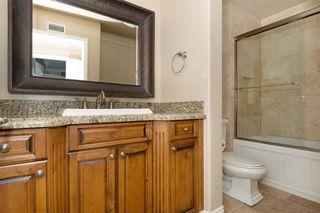 Photo 8: LA JOLLA Condo for sale : 2 bedrooms : 7575 Eads Ave #205
