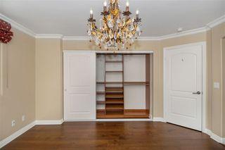 Photo 7: LA JOLLA Condo for sale : 2 bedrooms : 7575 Eads Ave #205