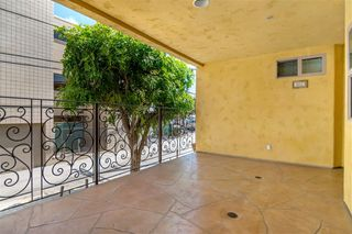 Photo 12: LA JOLLA Condo for sale : 2 bedrooms : 7575 Eads Ave #205