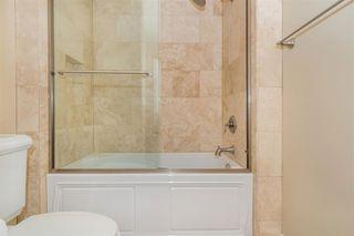 Photo 11: LA JOLLA Condo for sale : 2 bedrooms : 7575 Eads Ave #205
