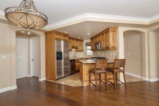 Photo 4: LA JOLLA Condo for sale : 2 bedrooms : 7575 Eads Ave #205