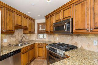 Photo 3: LA JOLLA Condo for sale : 2 bedrooms : 7575 Eads Ave #205