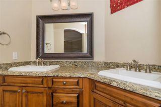 Photo 9: LA JOLLA Condo for sale : 2 bedrooms : 7575 Eads Ave #205